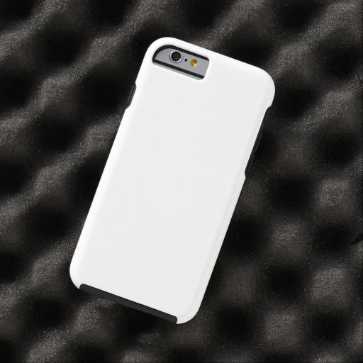 Case-Mate Tough iPhone 6 Case