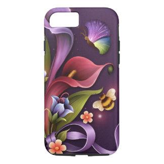 **Case-Mate Tough iPhone 7 Case
