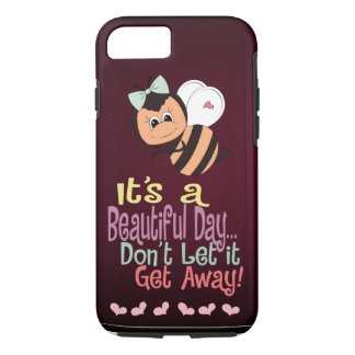 ..Case-Mate Tough iPhone 7 Case