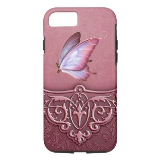 ,Case-Mate Tough iPhone 7 Case