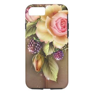 *Case-Mate Tough iPhone 7 Case