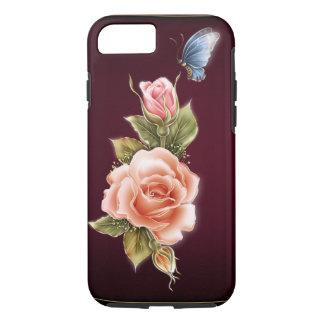 ...Case-Mate Tough iPhone 7 Case