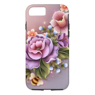 ^Case-Mate Tough iPhone 7 Case