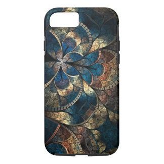 Case-Mate Tough iPhone 7 Case/Abstract