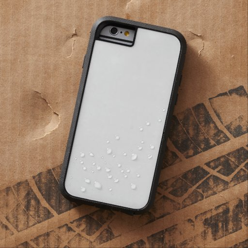 Case-Mate Tough Xtreme iPhone 6 Case