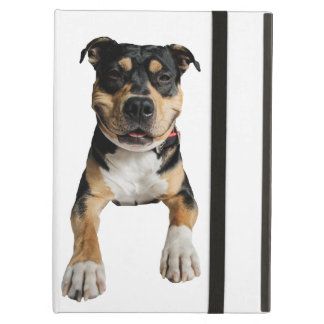 Case mobile devices - Idol Design iPad Air Cases