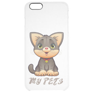 Case Mobile iphone 6/6s