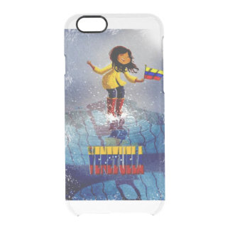 CASE or lining for Iphone