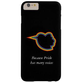 Case Pride