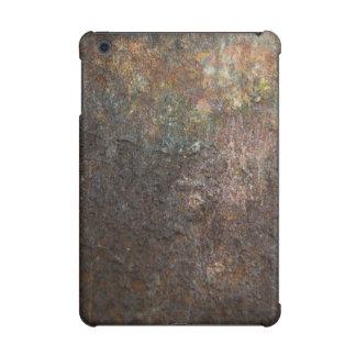 Case Savvy Glossy iPad Mini Retina Case-Rock iPad Mini Retina Cover