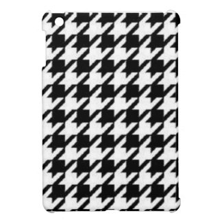 Case Savvy iPad Mini Glossy Finish Case  Shield Cover For The iPad Mini