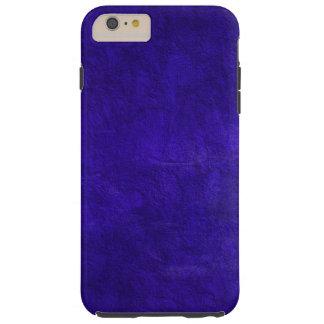 Case Savvy iPhone 6 Plus Matte Finish Case