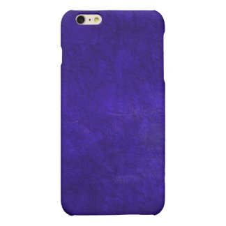 Case Savvy iPhone 6 Plus Matte Finish Case