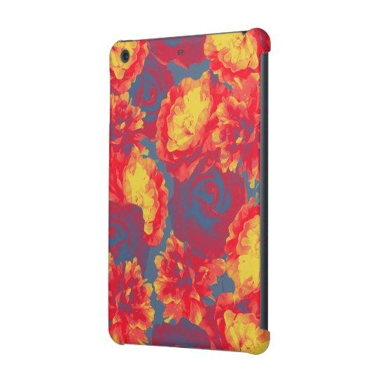 Case Savvy Matte iPad Mini 2 and iPad Mini 3 Case iPad Mini Retina Case