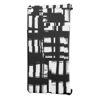 Case Savvy Matte iPad Mini Cas Cover For The iPad Mini
