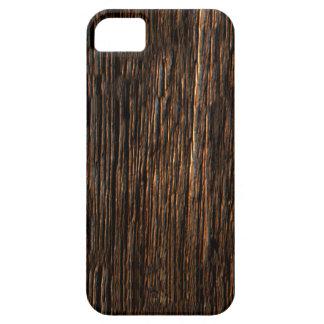 Case style wood of GabbyJavy