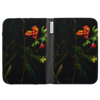 Caseable Case kindle Kindle Covers