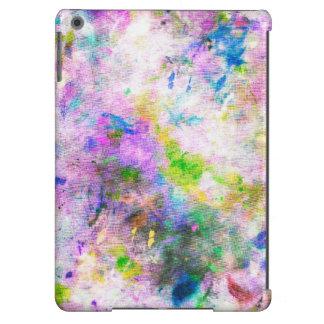 CaseMate iPad Air Case Colour Splash