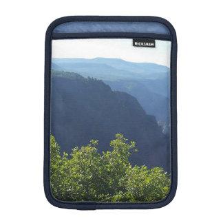 Cases iPad Mini Sleeves