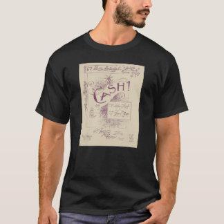 Cash! T-Shirt