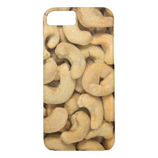 cashew nuts iPhone 8/7 case