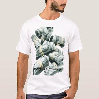CASHVILLE PRODIGY T-Shirt