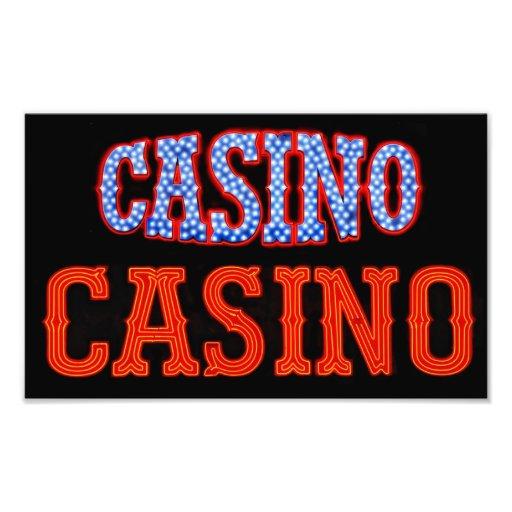Casino Casino! Photo