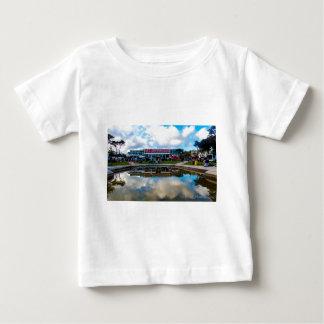 Casino Estoril Street Food Festival Baby T-Shirt