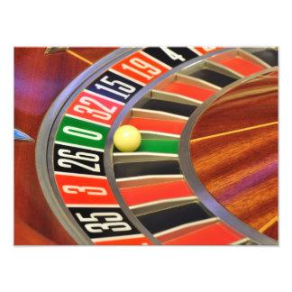 casino roulette wheel ball number zero gambling photo
