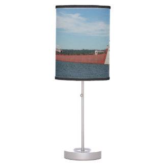 Cason J. Callaway lamp
