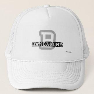 Casquette Bangalore