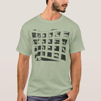 Cass Tech, Detroit T-Shirt