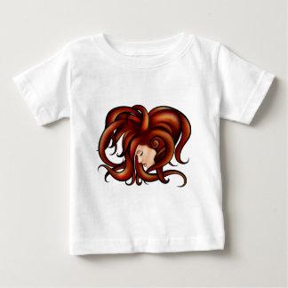 Cassandrina V1 - jellyhair Baby T-Shirt