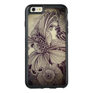 casses OtterBox iPhone 6/6s plus case