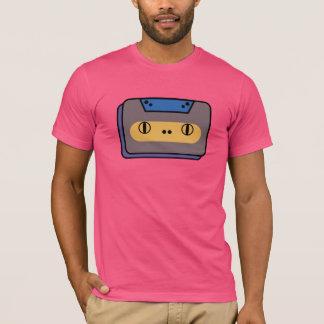 Cassette Awkward T-Shirt