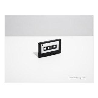Cassette Tape 2 Postcard