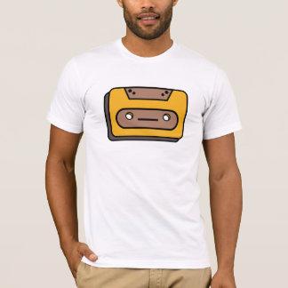 Cassette Tranquil T-Shirt