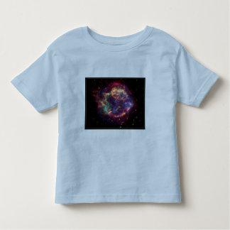 Cassiopeia Constellation Shirt