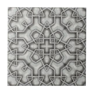 Cast Iron Tiles