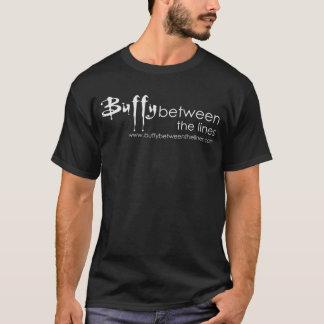 Cast Member T-Shirt