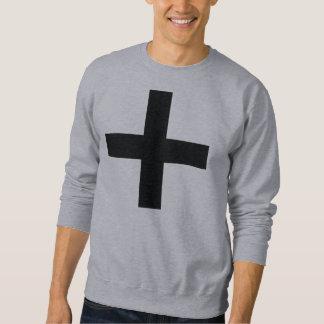Castel Sweat Shirt
