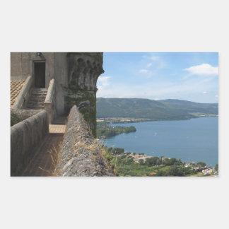 Castello Orsini-Odescalchi in Bracciano