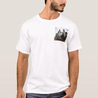 Castle Bran T-Shirt