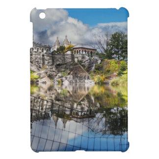 Castle iPad Mini Cases