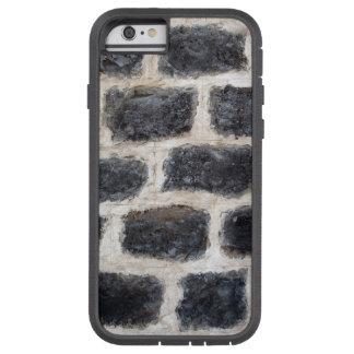 Castle Rock Wall Tough Xtreme iPhone 6 Case