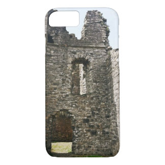 Castle Ruins iPhone 8/7 Case