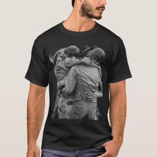 Castro Cowboys T-Shirt