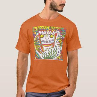 casual, design, T-Shirt