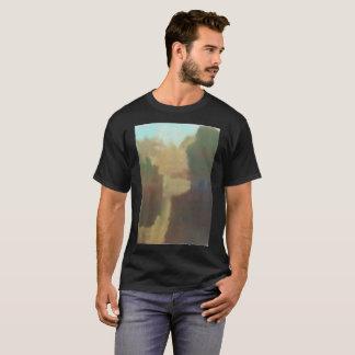 casual walk T-Shirt