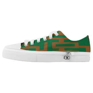 casuale sneaker